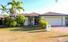 3 Beachside Place, Shoal Point QLD