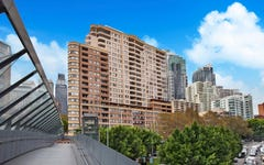 5X/289-295 Sussex Street, Sydney NSW