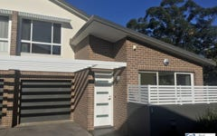 5/54b Binalong Road, Toongabbie NSW