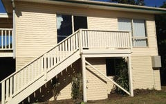 197 Patches Beach Rd, Patchs Beach NSW