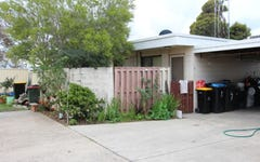 2/38 Lockwood Road, Kangaroo Flat VIC