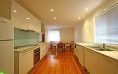 32 Gwinganna Avenue, Kiama NSW