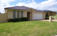 1/4 Northerly Close, Muswellbrook NSW