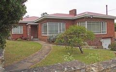 65 Riawena Road, Montagu Bay TAS
