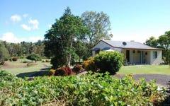 665 Kyogle Road, Byangum NSW