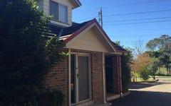 2/65 Melborne Street, Oxley Park NSW