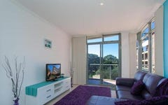 302/26 Pacific Street, Newcastle NSW