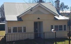 142 Taylor Street, Glen Innes NSW