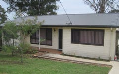 House 10 Elanora Avenue, Blacktown NSW