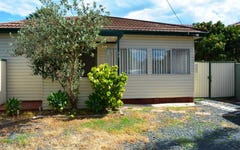 93 Main Rd, Toukley NSW