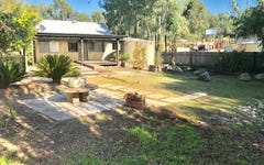 805 Windsor Road, Box Hill NSW