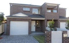 12A Edgar Street, Yagoona NSW