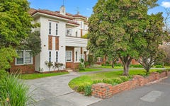 4/576 Riversdale Road, Camberwell VIC