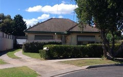 9 Nelson Ave, Newcomb VIC