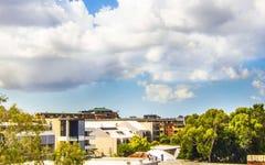 2 Metters Street, Erskineville NSW