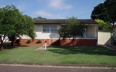 41 Lloyd George Street, Eastern Heights QLD