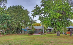 28 The Esplanade, Toolakea QLD