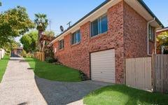 9 Marshdale Road, Springfield NSW