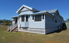 Address available on request, Lake Clarendon QLD