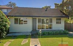 30 Point Road, Mooney Mooney NSW