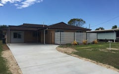 4 Fleming, Norville QLD