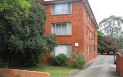 9/90 REGENT STREET, Regents Park NSW