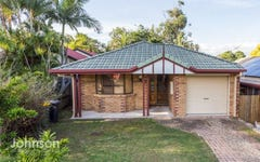48 Beaufront Place, Forest Lake QLD