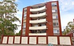 56/14-16 Lamont Street, Parramatta NSW