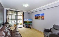 13/144-152 Regent Street, Redfern NSW