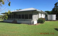 Address available on request, Beerburrum QLD