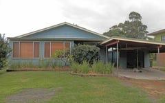 292 Clarke St, Pindimar NSW