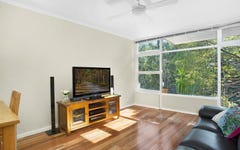 8/2 Elizabeth Parade, Lane Cove NSW
