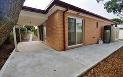 6a Colvin Crescent, Denistone East NSW