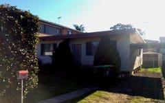 61 Brenda Street, Ingleburn NSW