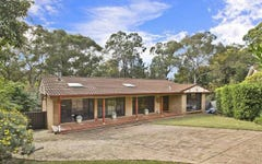 5 Pleasant Place, Leonay NSW