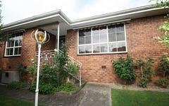 1/102 Broughton Rd, Surrey Hills VIC