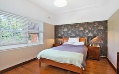 6/142 Pacific Highway, Roseville NSW