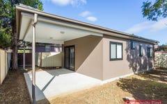 35a Romney Crescent, Miller NSW