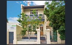 44 Kingston, Camperdown NSW