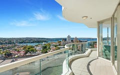 1803/38 Alfred Street, Milsons Point NSW