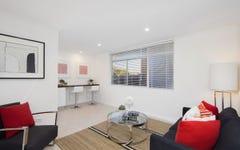 1/6 Wetherill Street, Narrabeen NSW