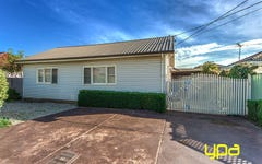 101 Theodore Street, St Albans VIC