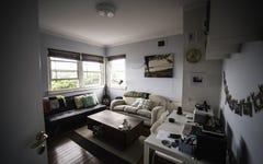 161 Arden Street, Coogee NSW
