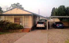 653 Rode Rd, Chermside West QLD