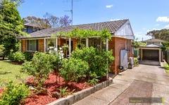 28 Hilary Street, Winston Hills NSW