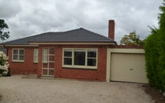 4 Mill Street, Old Reynella SA