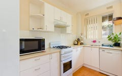 8/10-12 Lismore Avenue, Dee Why NSW