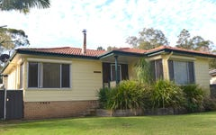 14 Lorraine Close, Thornton NSW
