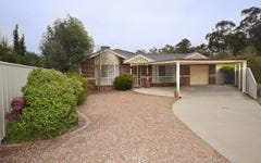 4 Callander Court, Moama NSW