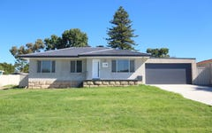 34B Lester Drive, Thornlie WA